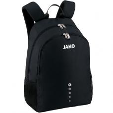 Jako Backpack Classico 08