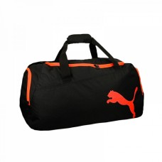 Puma Pro Training Small Bag 20