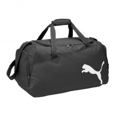 Puma Pro Training Medium Bag 01