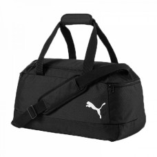 Puma Pro Training II Small Bag 01