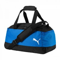 Puma Pro Training II Medium Bag 03
