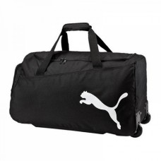 Puma Pro Medium Wheel Bag 01
