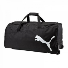 Puma Pro Training Large Wheel Bag 01
