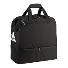 adidas Team Bag BC 083 Size:L
