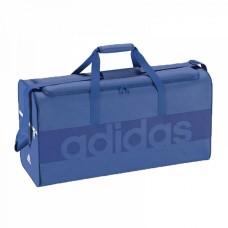 adidas Tiro TB 120 Size:M