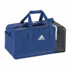 adidas Tiro Team 127 Size:M
