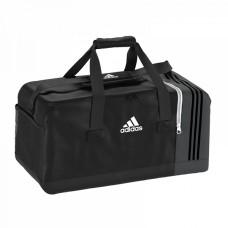 adidas Tiro Team 126 Size:L