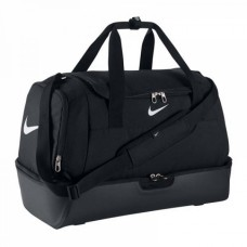 Nike Club Team Hardcase Size:L 010