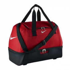 Nike Club Team Hardcase Size:M 657