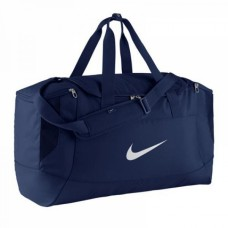 Nike Club Team Duffel Size:L 410