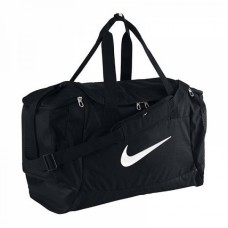 Nike Club Team Duffel Size:M 010