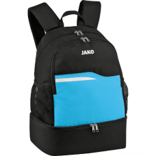 Jako Backpack Competition 2.0 45