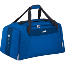 Jako Sports bag Striker Small 04