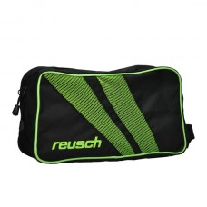 Reusch Portero Single Bag 781