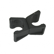 Jako Replacement clip for jump bar replacement clip
