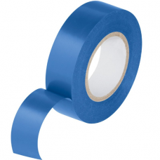 Jako Sock tape 30 mm x 20 m blue