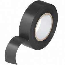 Jako Sock tape 30 mm x 20 m black