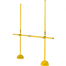 Jako Jump bar set hurdle Set