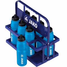 Jako Bottle holder Profi black