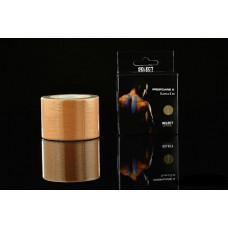 SELECT K-TAPE 5 CM X 5 M