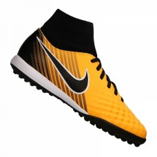 Nike JR MagistaX Onda II DF TF 801