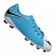 Nike JR Hypervenom Phelon III FG 104