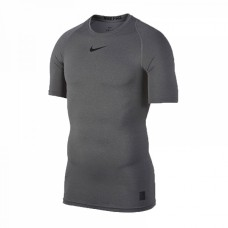 NIKE MENS DRI-FIT COMPRESSION SHIRT 091