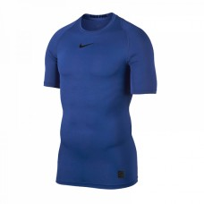NIKE MENS DRI-FIT COMPRESSION SHIRT 480