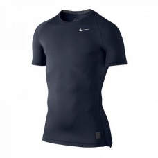 NIKE PRO COOL COMPRESSION SHIRT 451