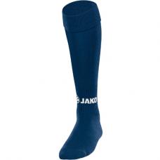 Jako Socks Glasgow 2.0 09