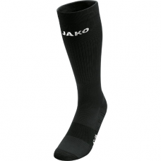 Jako Compression socks black