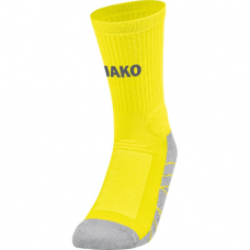 Jako Training socks Profi citro