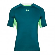 UNDER ARMOUR HG COMPRESSION SHIRT 716