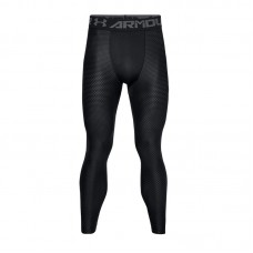 UNDER ARMOUR HG 2.0 PRINTED COMPRESSION LEGINS 004