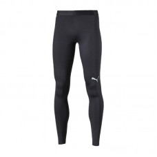 PUMA LONG TIGHT LEGINSY 03