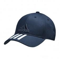 ADIDAS CLASSIC 3-STRIPES CAP 808