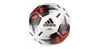 adidas Team Match Ball 235