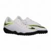 Nike JR PhantomX 3 Academy TF 107