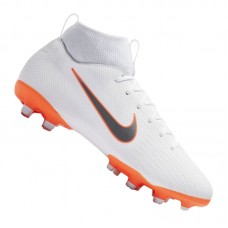 Nike JR Superfly 6 Academy MG 107