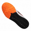 Nike JR Superfly 6 Academy TF 107