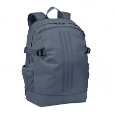 ADIDAS POWER IV BACKPACK 493