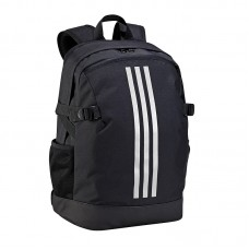 ADIDAS POWER IV BACKPACK 864