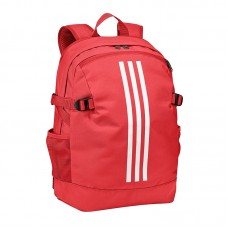 ADIDAS POWER IV BACKPACK 498