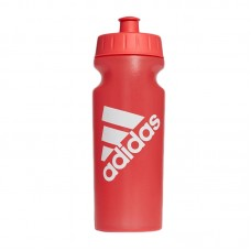 ADIDAS WATER BOTTLE BIDON 279
