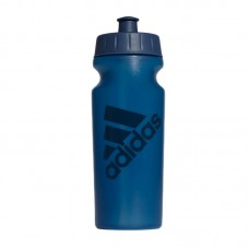 ADIDAS WATER BOTTLE BIDON 282