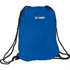 Jako Gym bag Team royal 04