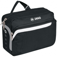 Jako Personal bag Performance black 08
