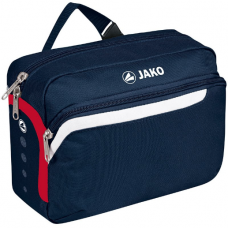 Jako Personal bag Performance marine 09