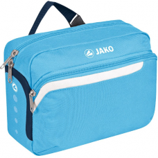 Jako Personal bag Performance aqua 45