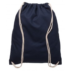 GYM BAG Navy